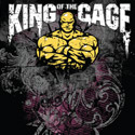 King of the Cage Ladies Wear
